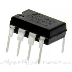 LNK626PG AC-DC omvormer