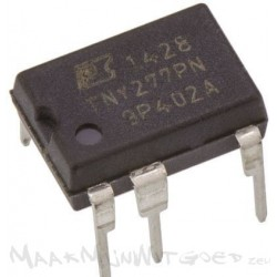 TNY277PN On-Off switcher