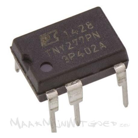 TNY277PN Off-line Switcher