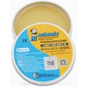 No-clean flux pasta 50 gram