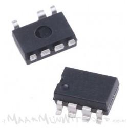 TNY276GN Off Line switcher